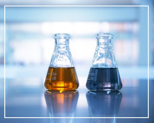Exporter of Thionyl Chloride in Surat, India
